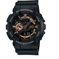Casio G-Shock GA-110RG-1ADR