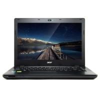 Laptop ACER Core I7-4510 VGA 2 GB buat GAMING dan DESIGN Grafis