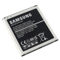 baterai batre battery Samsung Grand Prime /j5 2015/j3 2016 Original