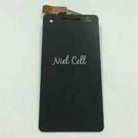 Lcd Sony Xperia V / Lt25 / Lt25i + Touchscreen