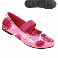 Harga Toko Sepatu Gats Di Jakarta Hargano.com
