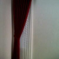 Gorden gordyn minimalist dll area kembangan,kedoya|081382218121