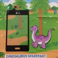 Touchscreen LG L5 E450 E455 E610 E612