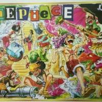 harga Jigsaw Puzzle One Piece#02 1000 Pcs Tokopedia.com