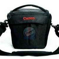 tas kamera dslr canon atau mirollas