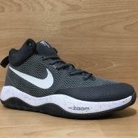 harga Sepatu Basket Nike Hyperrev 2017 Cool Grey Tokopedia.com