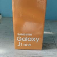 Jual Samsung J1 ace 1/8 Murah
