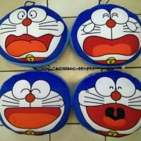 Jual Bantal Doraemon karakter GROSIR Murah