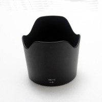 Lens Hood HB7 Flower (HB7 II) For Nikon 80-200 F2.8