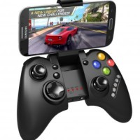 Bluetooth Game Controller Gamepad Joystick for PC Tablet iPega PG-9021