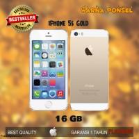 iphone 5s/16Gb Gold