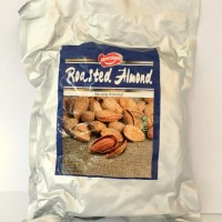 Naraya Roasted Almond