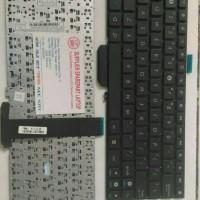 keyboard asus x102 x102b