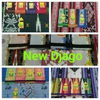 Sarung Merk ALAS SUPER JUMBO SAMARINDA 210