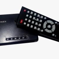TV Tuner untuk Monitor Lcd Hingga Proyektor, Nobar Jadi Lebih Asyik
