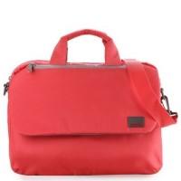 Tas American Tourister Huemix Laptop Briefcase