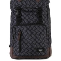 Tas American Tourister Mod Laptop Rucksack Backpack