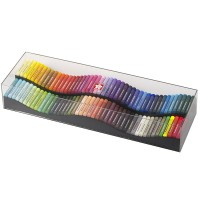 LP90-AN Sakura Cray-pas crepe 90 color LP90-AN 90th anniversary