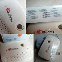 Silica / Silika gel elektrik Duzbeuq kualitas Premium