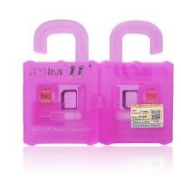 Rsim 11 Plus Solusi Untuk Unlock Iphone 7 7Plus 6 6Plus 5SE 5 5S