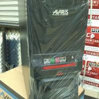 CASING AVARIS STANDAR + PS 450WATT