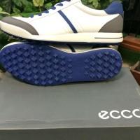 Sepatu Golf Ecco