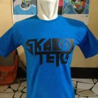 harga Tshirt/baju/kaos Skaters Tokopedia.com