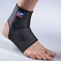 Jual Extreme Ankle Support LP-704CA Murah