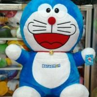 Jual Boneka Doraemon besar Murah
