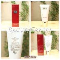 [ORIGINAL] SK-II / SK II / SKII LXP Facial Treatment Gentle Cleanser 120g