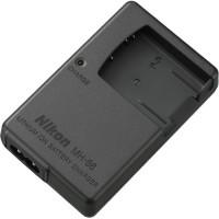 Charger Nikon MH-66 for EN-EL19 (Coolpix S3100/S4100/S5200/S6400)