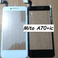 Touchscreen Mito A70 + Ic