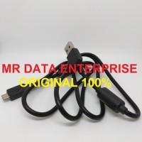 Kabel Cable Data Sony EC450 EC-450 Original 100%