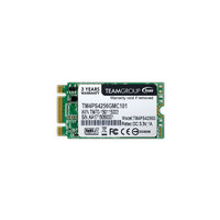 TEAM SSD MSATA M2 / M.2 2242 Sata 128GB (TM4PS4256GMC101)