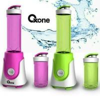 Jual Oxone Personal Hand Blender 250W - OX-853 Pink Murah