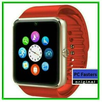 jam tangan hp A1/smart watch support sim card,memory card