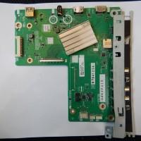 Mainboard SHARP TV LCD LED