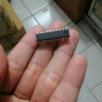 IC 89C2051/89c2051