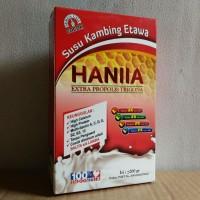 Harga Susu Etawa Hargano.com