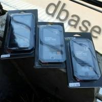 Jual case / casing lunatik iphone 5, 5s, 6, 6s, 6 plus, 6s plus Murah