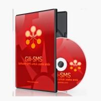 Gili Sms Marketing, Masal, Masking dan Gateway
