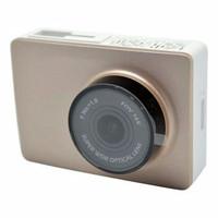 Jual Xiaomi Xiaoyi Yi Smart Car DVR Dashcam / Camera Mobil Murah