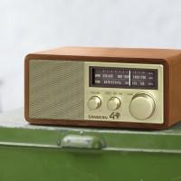 harga Radio Kayu Retro Vintage Sangean Wr-11 Se Am Fm Analog Wooden Cabinet Tokopedia.com