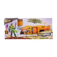 Jual Nerf N-Strike Lawbringer - B3189 Murah