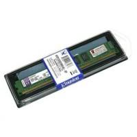 RAM KINGSTON 2GB PC 10600/12800 DDR3
