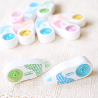 Yamayo Mini Correction Tape / Penghapus
