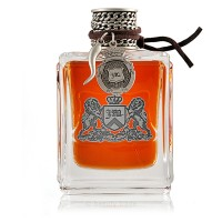 Juicy Couture Dirty English for man edt 100 ml