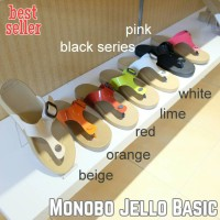 Monobo Jello Basic