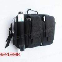 harga Tas Handphone Tactical Pria 5