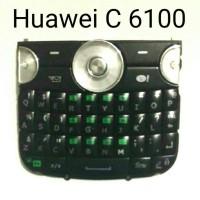 Keypad Huawei C6100